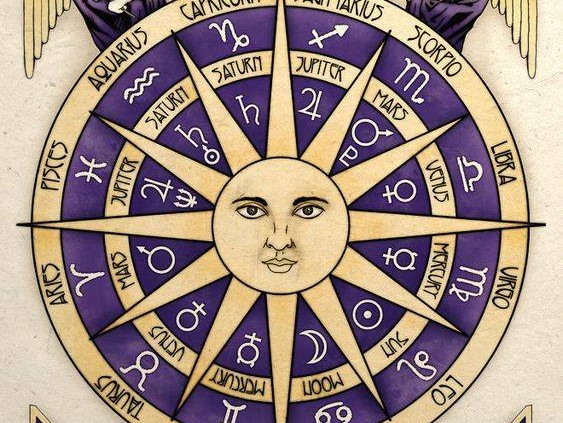 How To Combat Bad Habits For Your Zodiac Sign