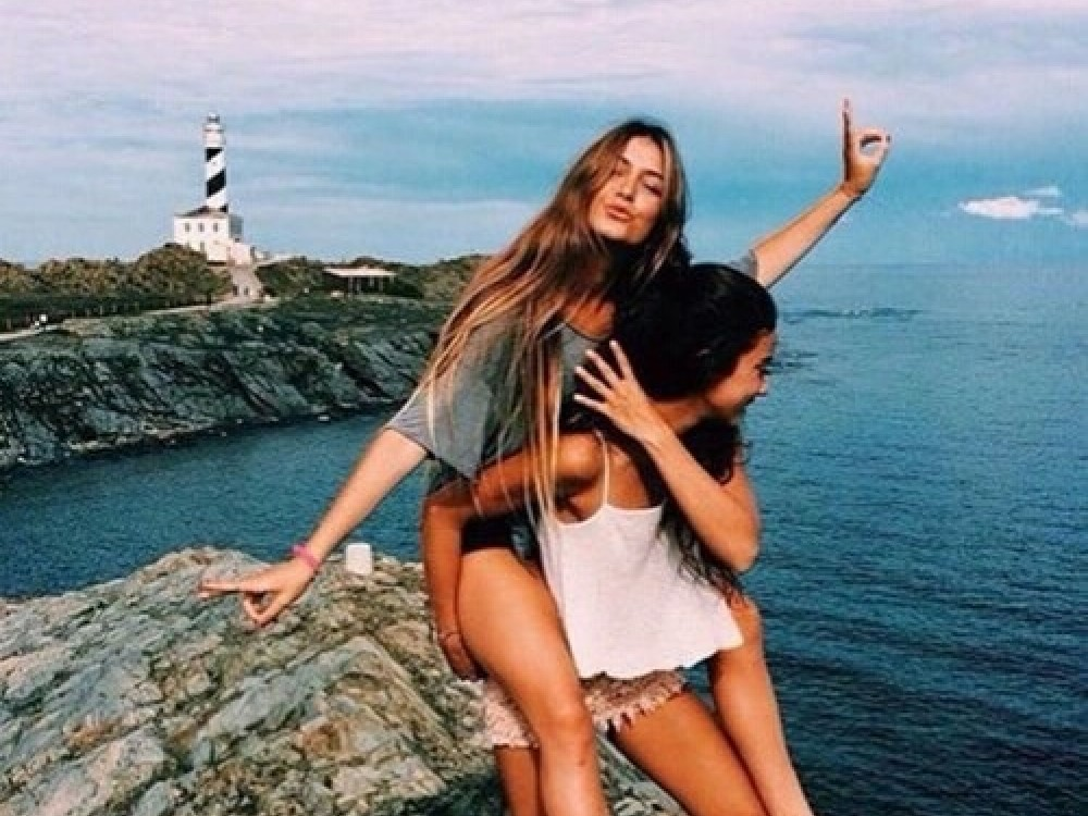 Best Places To Live Based On Your Zodiac Sign