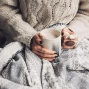 8 Drink Recipes As Crisp As The Autumn Air