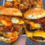 10 Best Hangover Foods That Will Make You Feel Better In No Time