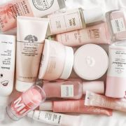 non-toxic beauty, The Best Non-Toxic Beauty Products That Don't Cost A Fortune