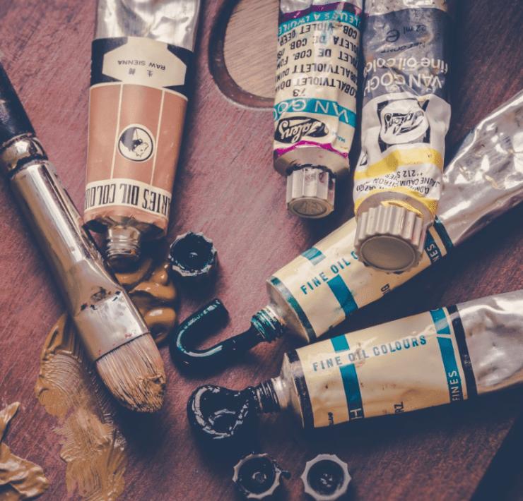hobbies, 10 Hobbies That You Should Pursue