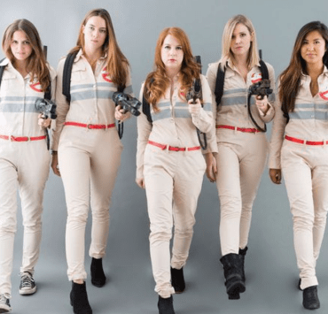 10 Group Halloween Costumes The Whole Gang Will Love