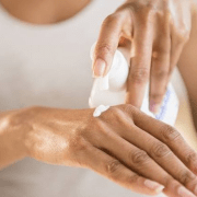 Best Lotions, 5 Best Lotions For Completely Nourished Skin