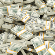 5 Ways To Achieve Your Financial Goals
