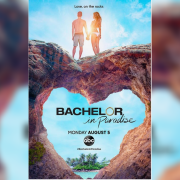 5 Things We Learned from The Bachelor In Paradise Trailer