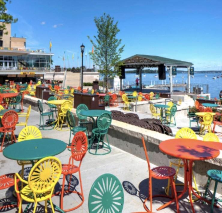 Best Food Deals In Madison, Wisconsin
