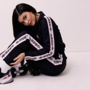 kylie jenner, 5 Kylie Jenner Athletic Looks You Should Try