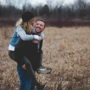 Great Fall Gifts To Get Your Girlfriend