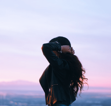 8 Things That Are Too Real To Anyone With Anxiety