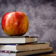 school year, 5 Items That Will Help You During The School Year