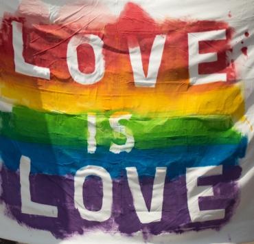 LGTBQ+, 5 Influential LGTBQ+ Activists That You Should Be Following
