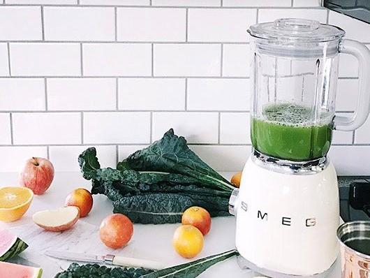 vegan smoothie, 5 Vegan Smoothie Recipes To Try ASAP