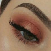Beginners Guide To Get Eyebrows On Fleek
