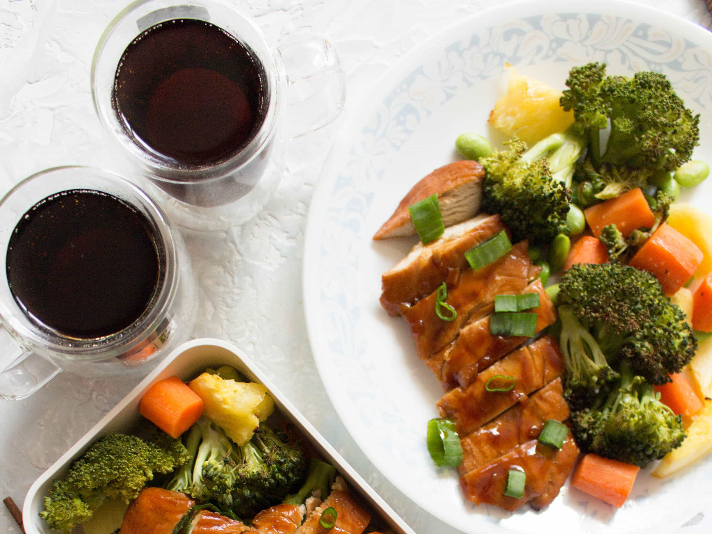 Best Diets For Quick And Healthy Weight Loss