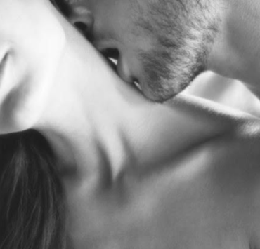 5 Questions Women Wish Men Would Ask During Sex