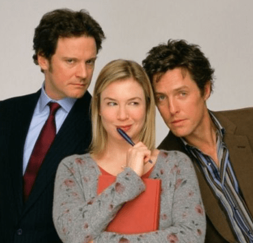 Romantic Comedy, What Romantic Comedy Are You Based On Your Zodiac Sign