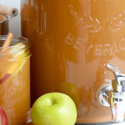 fall drinks, Fall Drinks That'll Prepare You For The Best Of The Season's Festivities