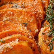 The Best Ways To Include Sweet Potato In Your Meals This Autumn