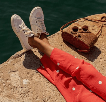 Casual Sneakers You Cannot Live Without