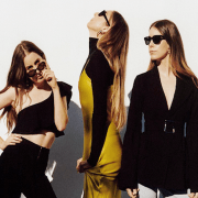 5 HAIM Songs You'll Want To Play On Repeat