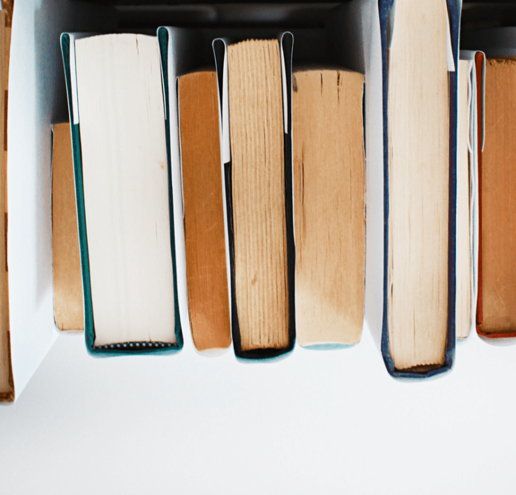 self-help books, 5 Self-Help Books That Are Underrated And Definitely Deserve A Chance
