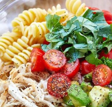 Best Italian Dine In Restaurants In Toronto