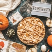 pumpkin inspired recipes, 9 Pumpkin Inspired Recipes To Try This Fall