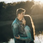 How To Know Whether He's Truly THE ONE