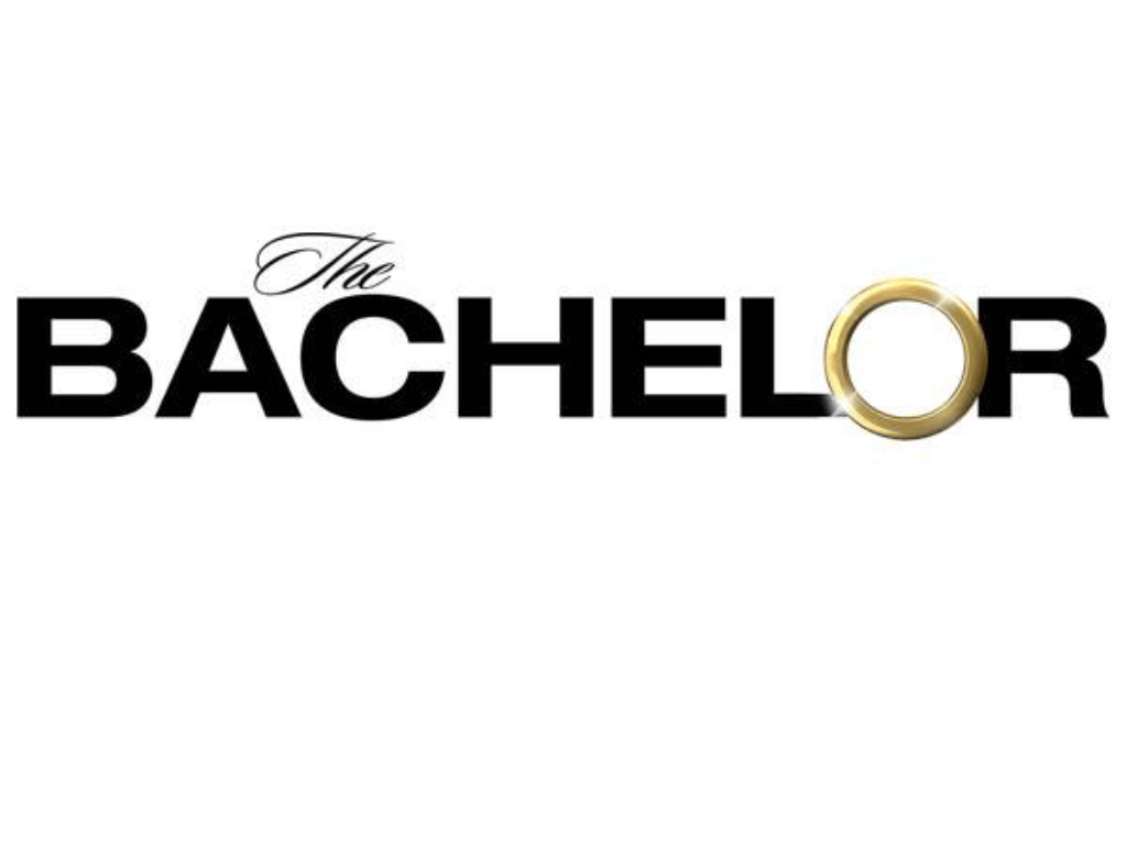 Bachelor, 10 Guys Who Who Could Be Named The Next Bachelor