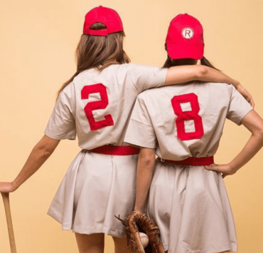 costumes, 25 Cute Instaworthy Costumes For Halloween