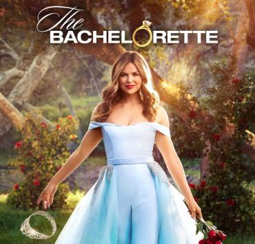 Bachelorette, Top 15 OMG Moments of The Bachelorette Season 15 Pre-Men Tell All