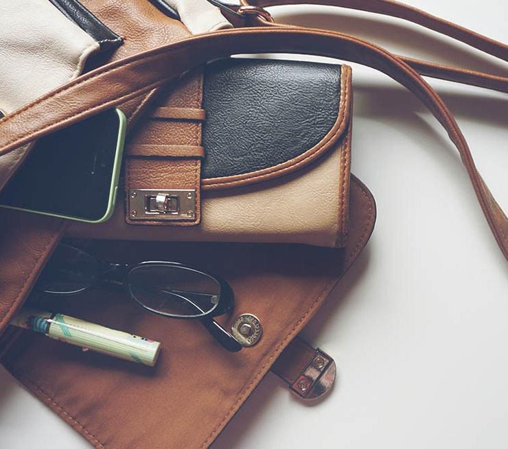 fall bags, 10 Bags That You'll Be Begging Yourself To Buy This Fall