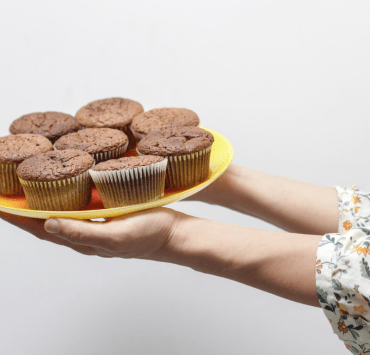 8 Easy Cupcakes For Any Occasion That Will Make You A Baking Fan