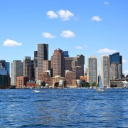 5 Boston Destinations You Need To See During Your Next Visit