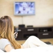 The Evolution Of Reality TV: Why We're So Addicted