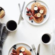 Vegan Breakfast, 7 Vegan Breakfast Recipes You Need