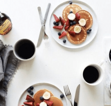 7 Vegan Breakfast Recipes You Need