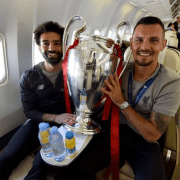 Champions League, 10 Things To Be Excited About for the 2019-2020 UEFA Champions League Group Stage