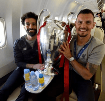 10 Things To Be Excited About for the 2019-2020 UEFA Champions League Group Stage