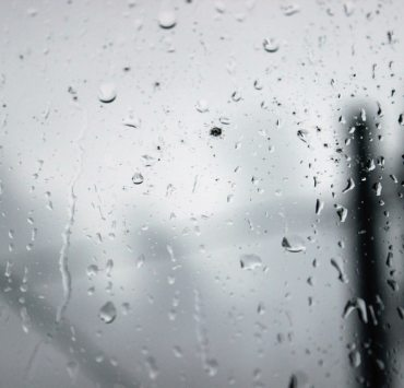 Things Couples Can Do On A Rainy Day At Home