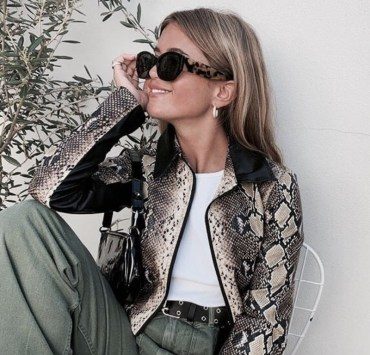 Best Fall Trends This Season