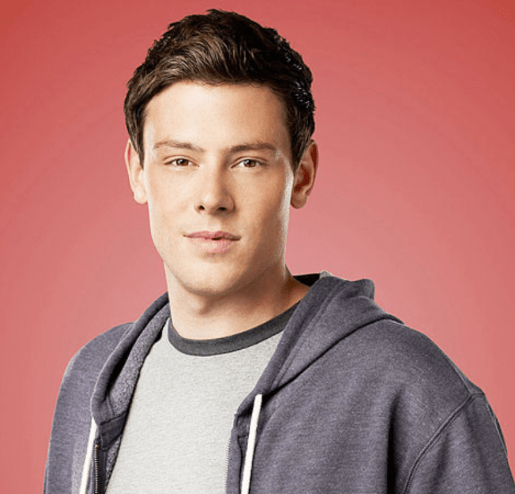 Actors Who Died While Their TV Shows Were Still Airing