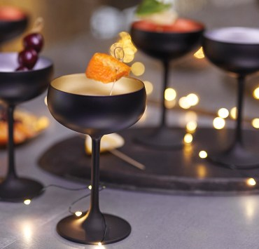 Bubbly Drinks, 15 Bubbly Drinks For Your New Years Eve Extravaganza