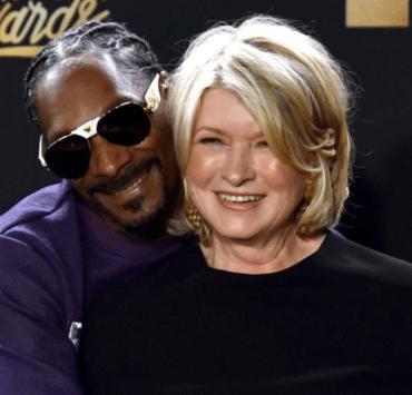 Celebrities Who You Didn't Know Were Friends