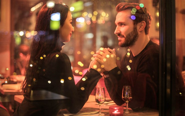 Top 15 Seattle Date Nights That Are Romantic AF