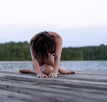 Best Hip Stretches, 10 Best Hip Stretches To Prevent Lower Back Pain