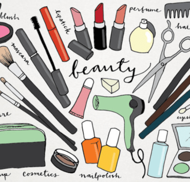 2019 Holiday Gift Guide For Beauty Lovers