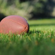 How To Throw The Best Football Parties