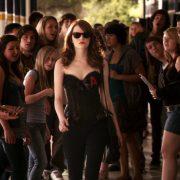 5 Movies That Help Mend A Broken Heart
